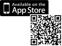 TUB_AppStore
