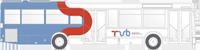 logo_princ